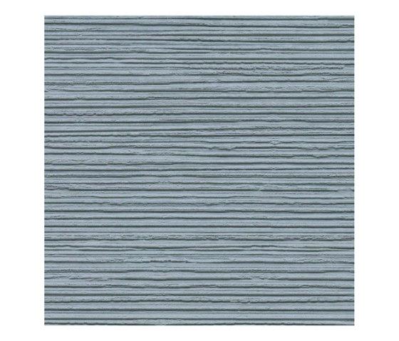 Solidale blue de Pfleiderer   Planchas de madera