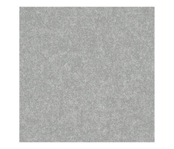 Loden Light Grey de Pfleiderer | Planchas de madera