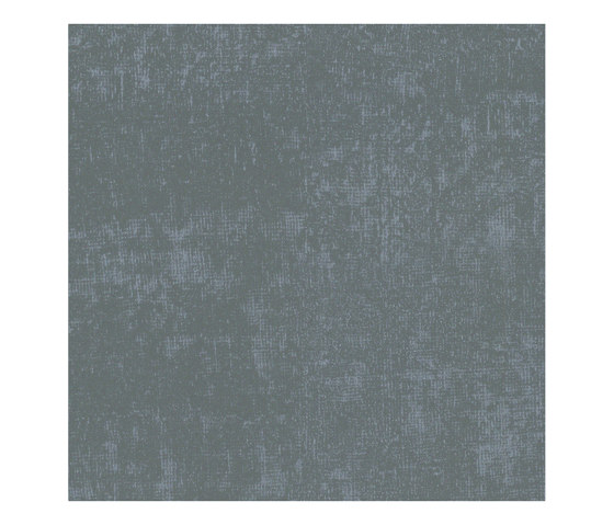 Metex silver de Pfleiderer | Planchas de madera