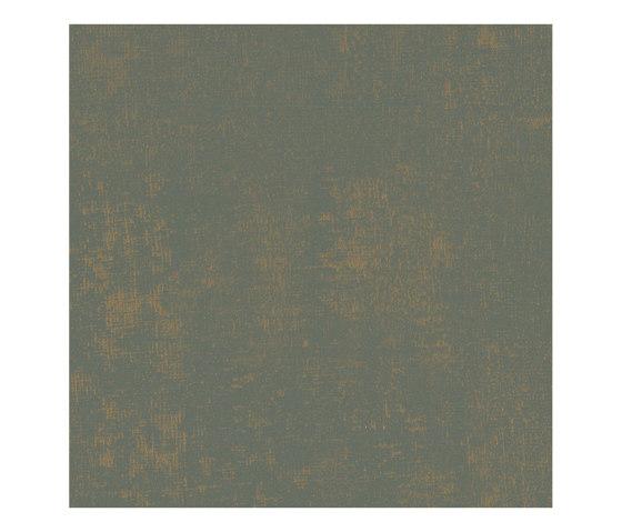 Metex Brass de Pfleiderer | Planchas de madera