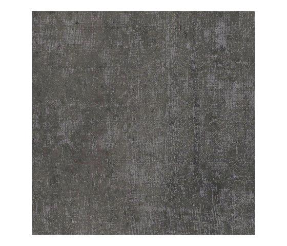 Metex Steel de Pfleiderer   Planchas de madera