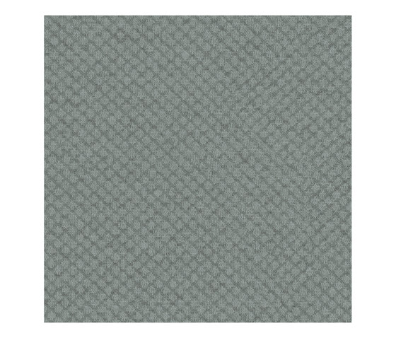 Quilted grey blue by Pfleiderer | Wood panels