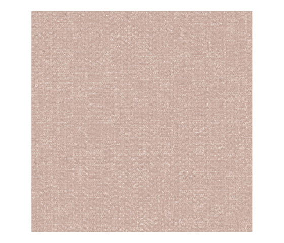 Lizzy sand rose by Pfleiderer | Wood panels