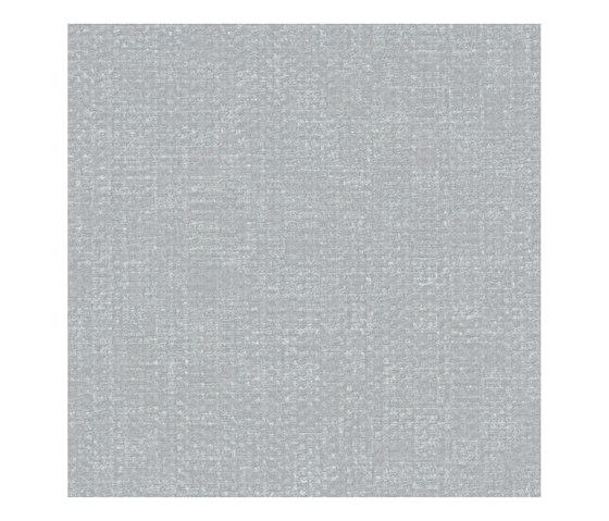 Lizzy hazy grey by Pfleiderer | Wood panels