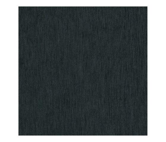 Alux black de Pfleiderer | Planchas de madera