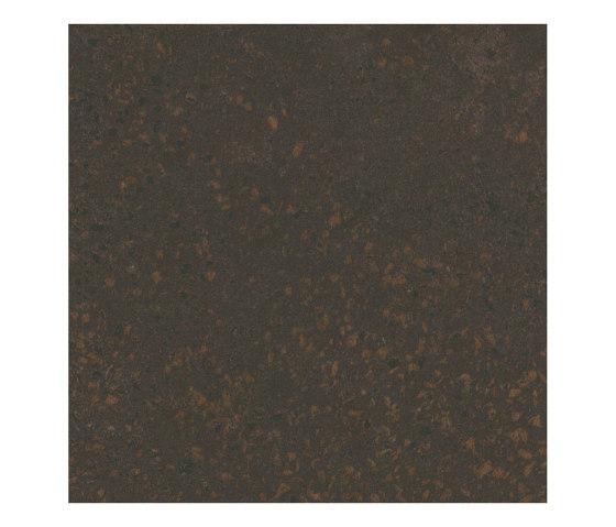 Terrazzo bronze de Pfleiderer | Planchas de madera