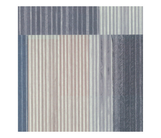 Patchwork by Pfleiderer | Wood panels