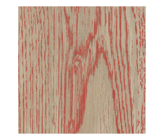 Indian Oak red by Pfleiderer | Wood panels