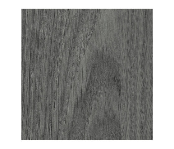 Silver Oak de Pfleiderer | Planchas de madera