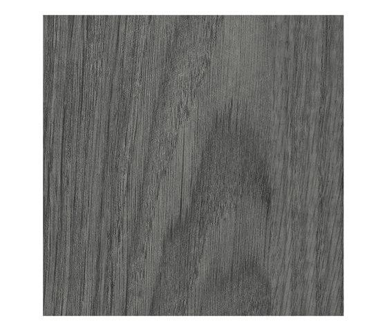 Silver Oak by Pfleiderer | Wood panels