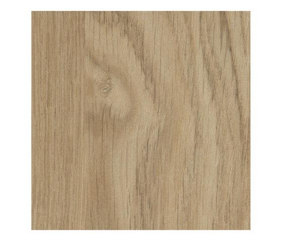 Oiled Oak by Pfleiderer | Wood panels