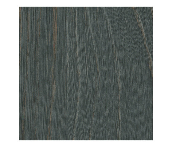 Flamed Wood by Pfleiderer   Wood panels
