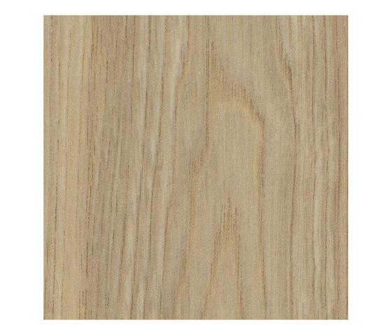 Ash Firenze light by Pfleiderer | Wood panels