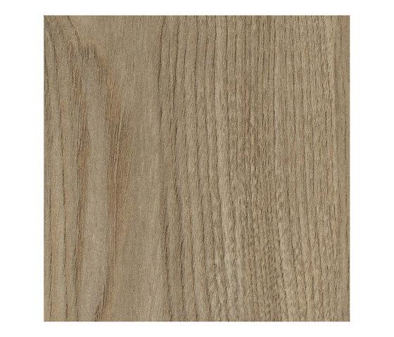 Ash Firenze dark by Pfleiderer | Wood panels