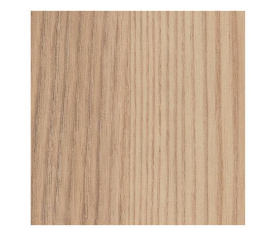 Zen Ash light by Pfleiderer   Wood panels