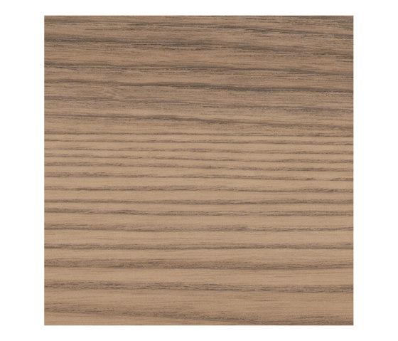 Zen Ash natural across by Pfleiderer   Wood panels