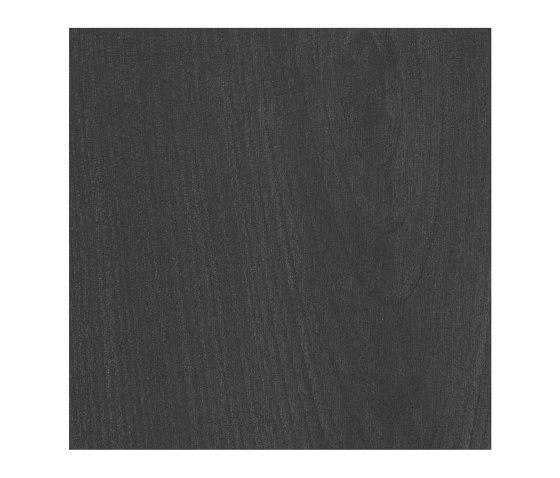 Portland Ash Black de Pfleiderer | Planchas de madera