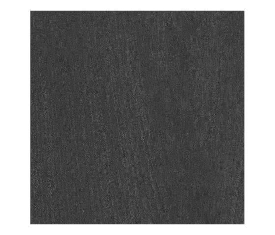 Portland Ash black by Pfleiderer | Wood panels