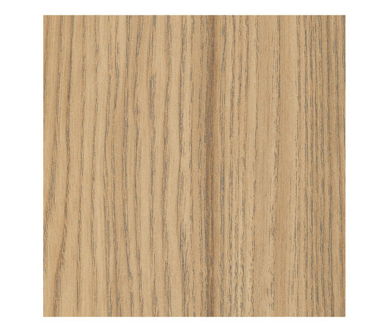Mountain Ash by Pfleiderer | Wood panels
