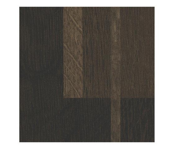 Castle Oak by Pfleiderer | Wood panels