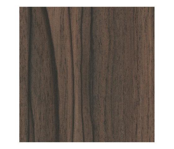 Lumumba by Pfleiderer | Wood panels