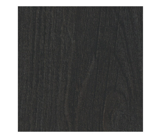 Sugi ban by Pfleiderer | Wood panels