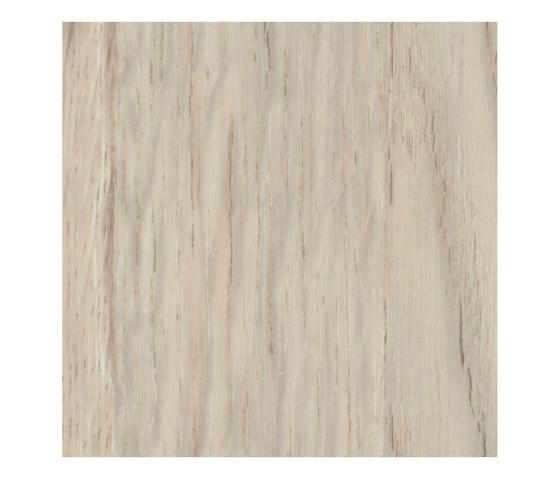 Patula cream by Pfleiderer | Wood panels