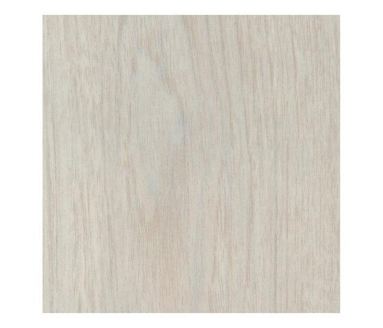 Nordic Teak by Pfleiderer   Wood panels