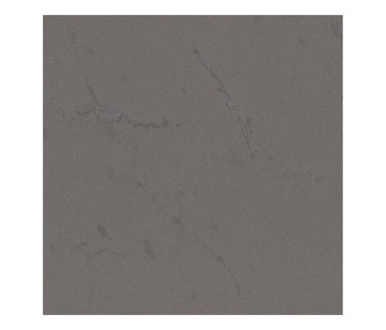 Shadow Grey by Pfleiderer   Wood panels