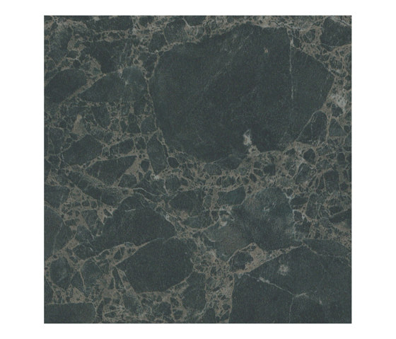 Kings marble green by Pfleiderer | Wood panels