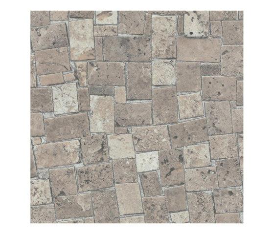 Greek Stone by Pfleiderer | Wood panels