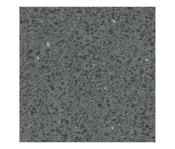 Quartz Grey by Pfleiderer | Wood panels