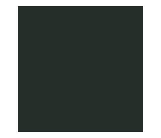 Black Green by Pfleiderer | Wood panels