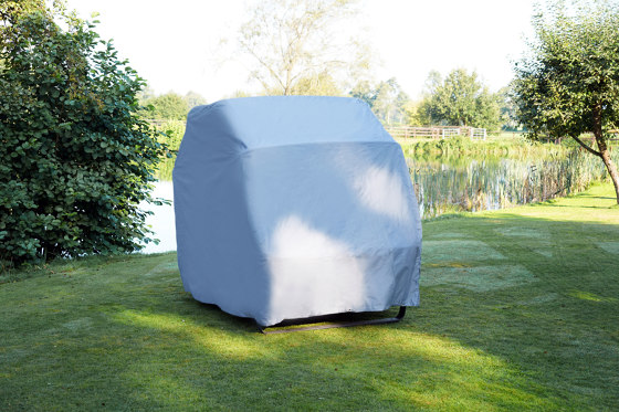 liv.be protective cover closed by liv.be | Garden accessories