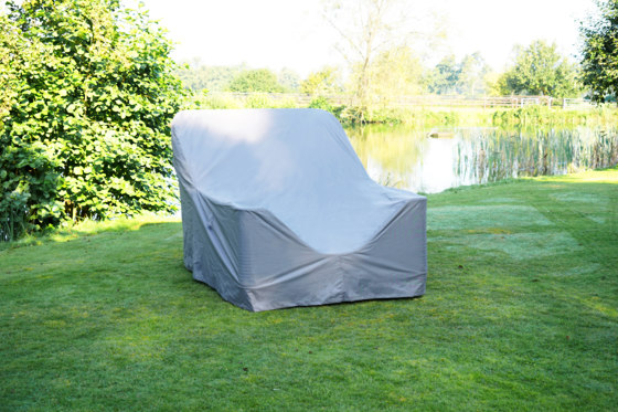 liv.be protective cover opened by liv.be | Garden accessories