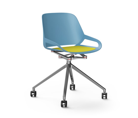 Numo by aeris | Chairs