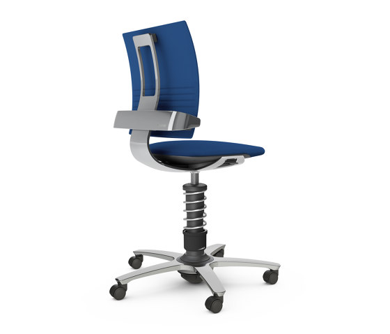 3Dee by aeris | Office chairs