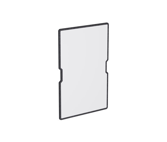 FlexBoard Pro M #69303 by System 180   Flip charts / Writing boards