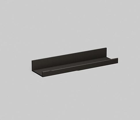 Assist | Shower shelf (AS400.S) by Alape | Bath shelves