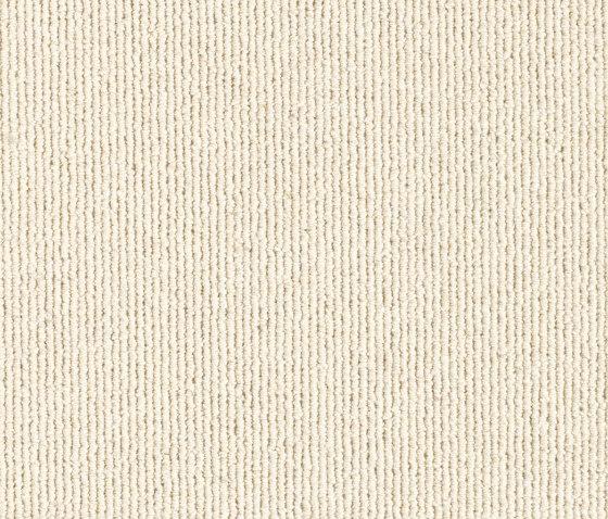 Andorra 114 by Best Wool Carpets | Rugs