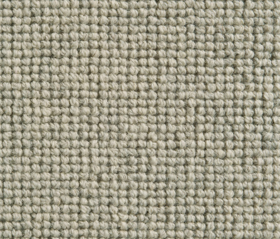Argos 114 by Best Wool Carpets | Rugs