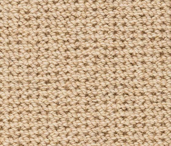 Belfast-AB 114 by Best Wool Carpets | Rugs