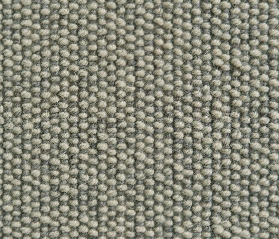 Copenhagen M10094 Pearl by Best Wool Carpets   Rugs