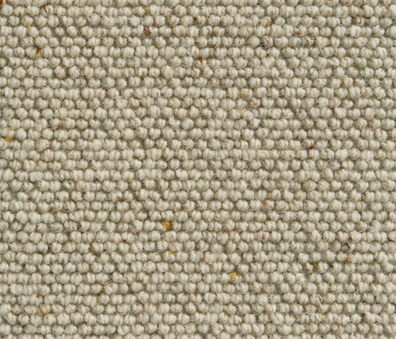Dublin 104 Cream by Best Wool Carpets | Rugs