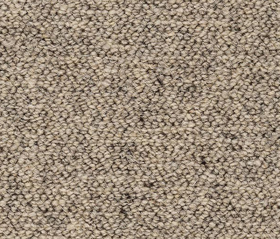 Gibraltar 102 by Best Wool Carpets | Rugs