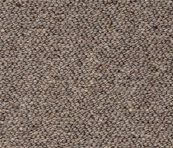 Gibraltar 113 by Best Wool Carpets   Rugs