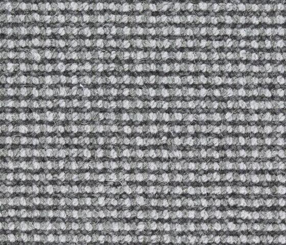 Globe 116 by Best Wool Carpets | Rugs