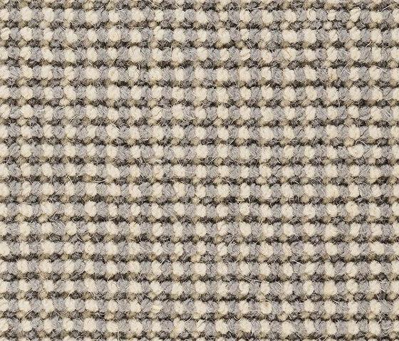 Globe 196 by Best Wool Carpets | Rugs