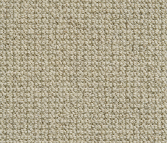 Hamburg A10008 Cream by Best Wool Carpets | Rugs