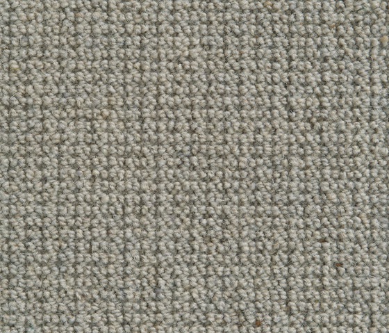 Hamburg B10024 Mineral by Best Wool Carpets | Rugs